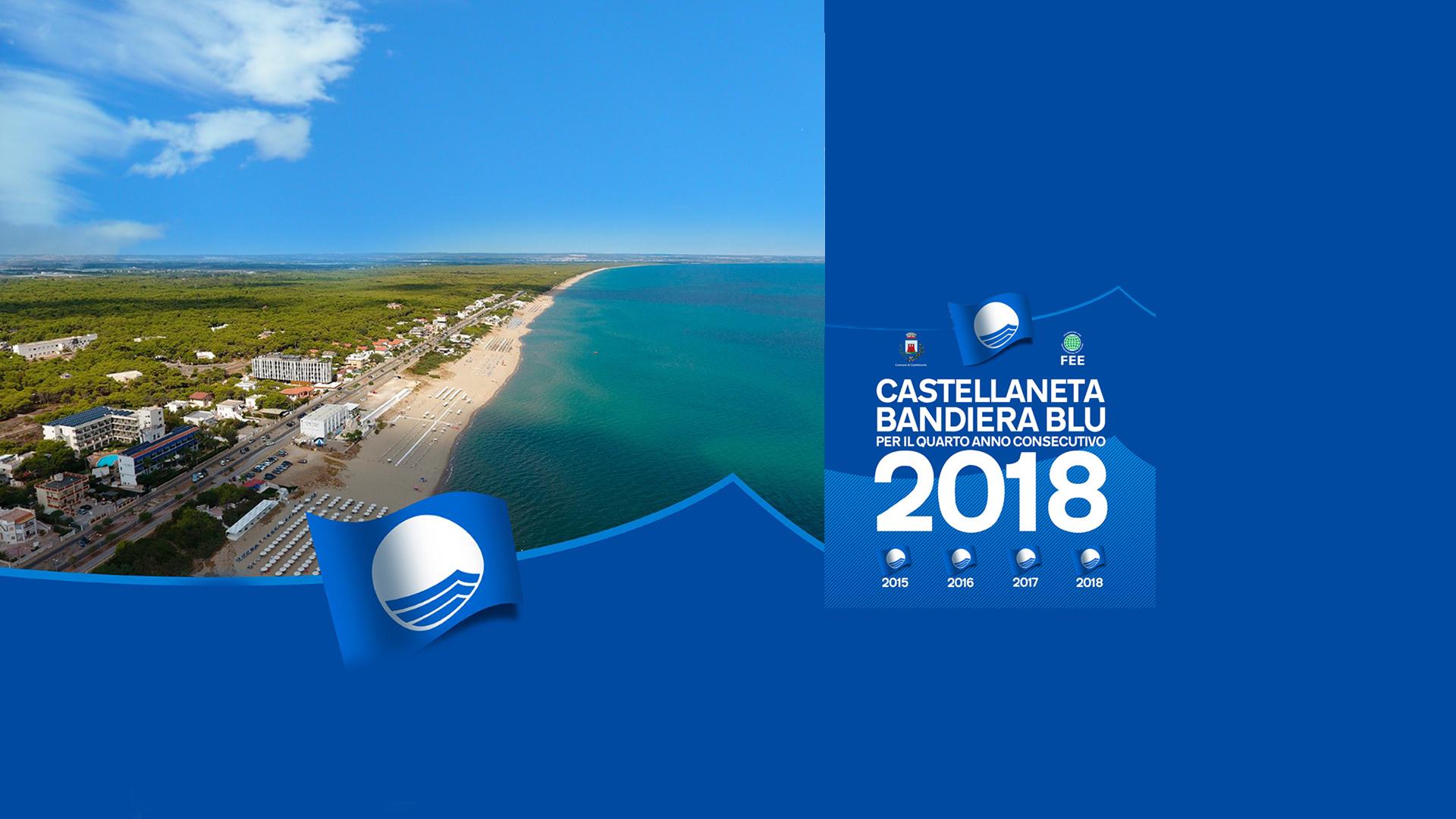 castellaneta-2